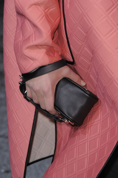 3.1 Phillip Lim Fall 2013 - Details