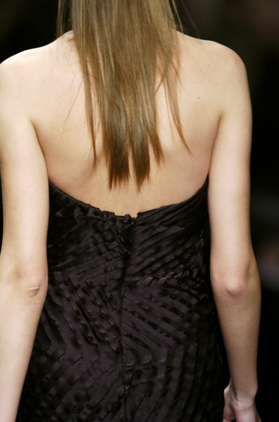 Aigner Fall 2006 - Details