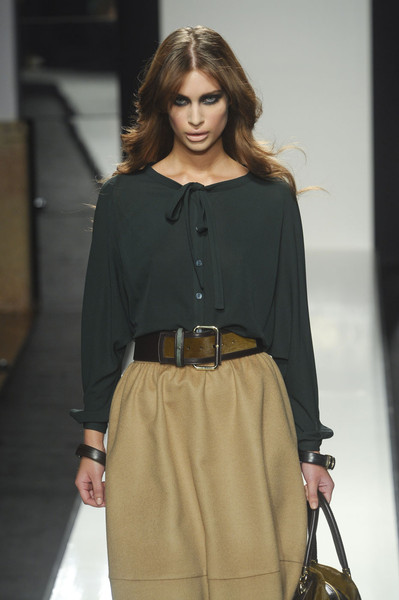Aigner Fall 2011
