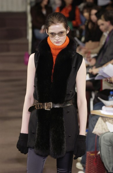 Alice Roi Fall 2005