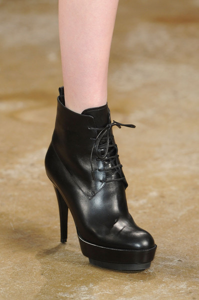 Altuzarra at New York Fall 2011 (Details)