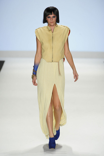 Anthony Ryan Auld Spring 2012