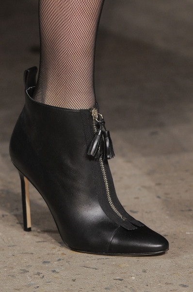 Band of Outsiders Fall 2013 - Details