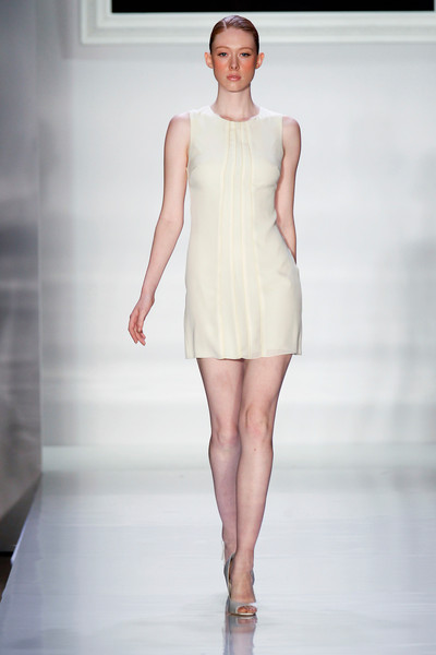 Bonkuk Koo at New York Spring 2013