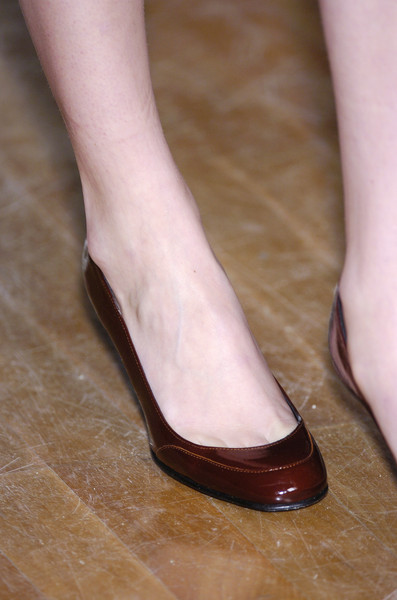 Bruno Pieters Fall 2005 - Details