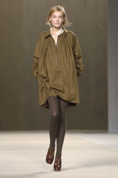 Chloé Fall 2006