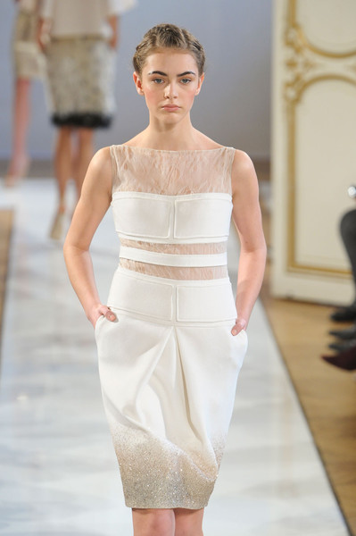 Christophe Josee Spring 2012