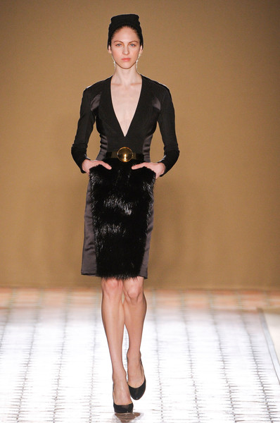 Christophe Josse Fall 2012