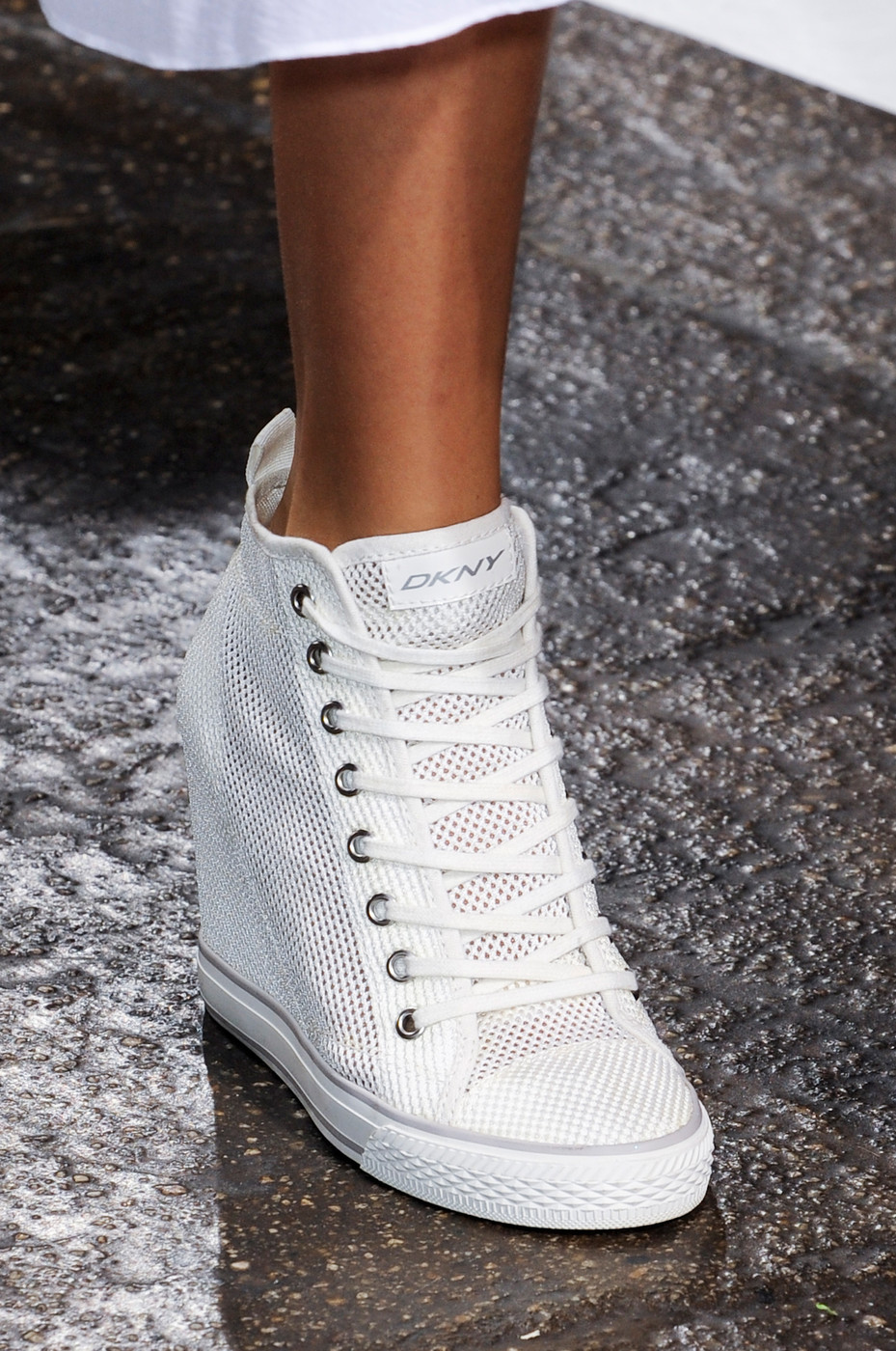 Dkny Spring 2013 Best Shoes Of Spring 2013 Stylebistro