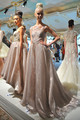 The Most Stunning Spring 2013 Runway Gowns