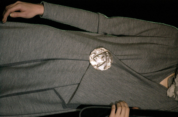 Details at London Fall 2002