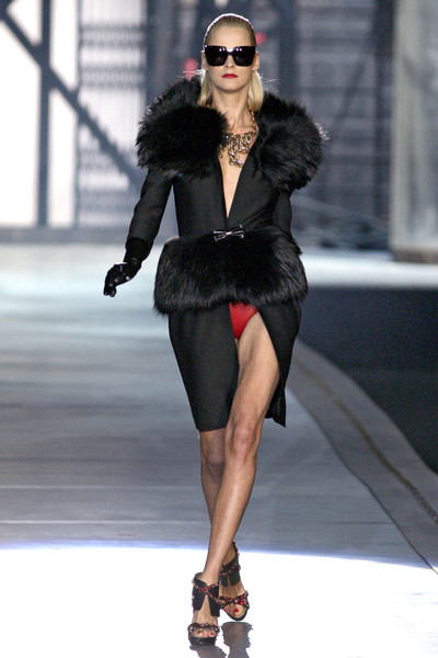 Dsquared² Fall 2010