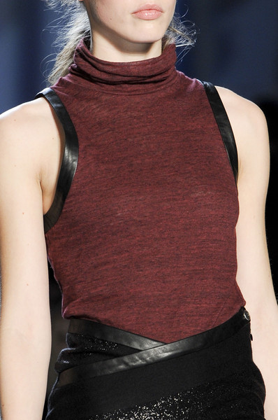 Emerson Fall 2013 - Details