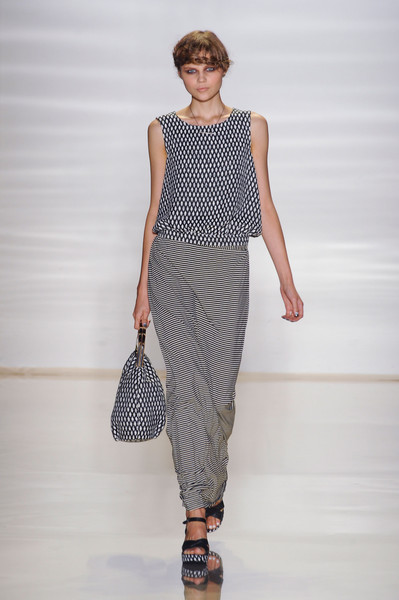 Emerson at New York Spring 2013