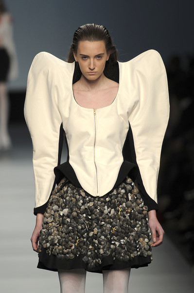 Francesco di Giorgi Fall 2010