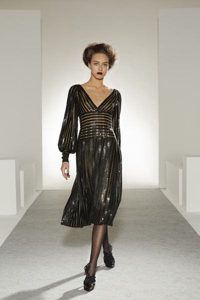 Georges Chakra Fall 2013