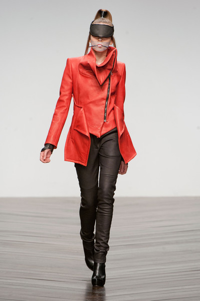 Haizhen Wang Fall 2013
