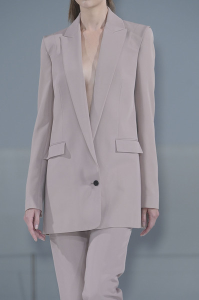 Hussein Chalayan at Paris Spring 2012 (Details)