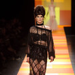 Jean Paul Gaultier - Haute Couture - Spring 2013