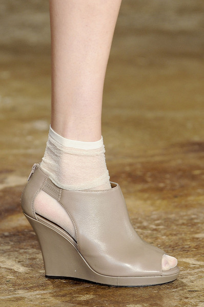 Jeremy Laing at New York Spring 2012 (Details)