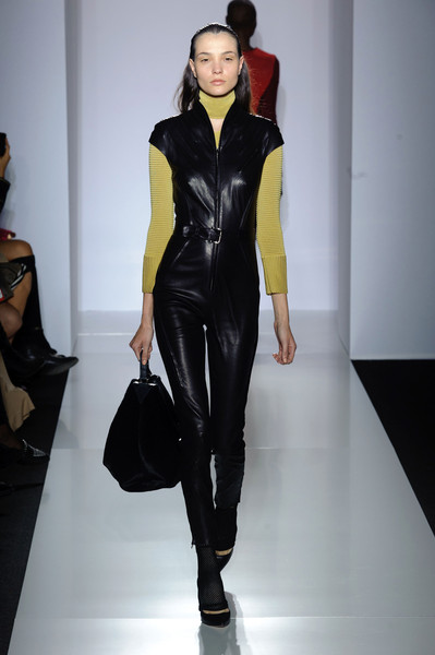 Jitrois at Paris Fall 2013