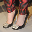 Kate Spade's Cute Shoes for Fall 2013