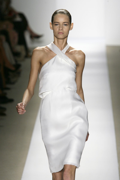 Luca Luca at New York Spring 2009