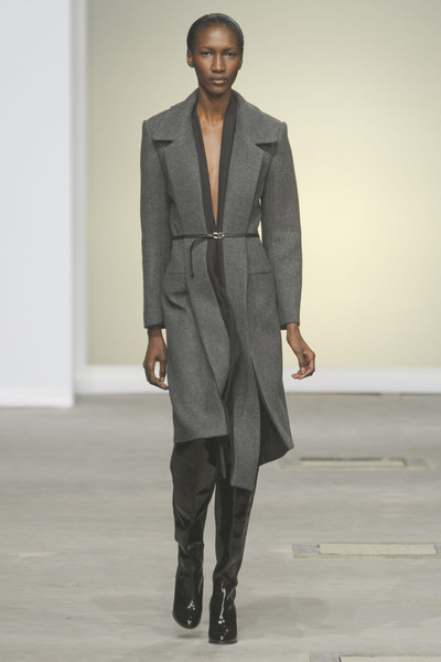 Lutz at Paris Fall 2011