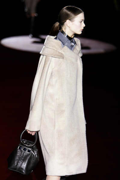 Marc Jacobs Fall 2008
