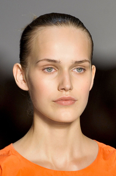 Marc by Marc Jacobs at New York Spring 2012 (Details)