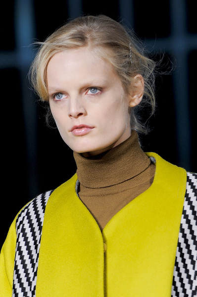 Matthew Williamson Fall 2013 - Details