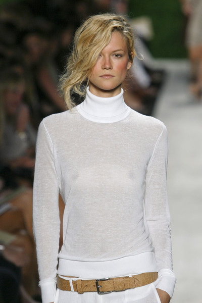 Michael Kors at New York Spring 2011