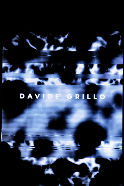 Next Generation Fall 2014 - Details