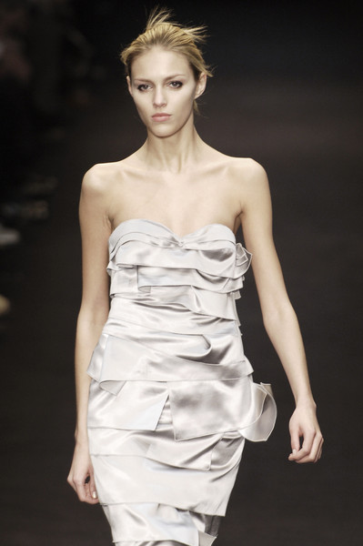 Paco Rubanne Fall 2005
