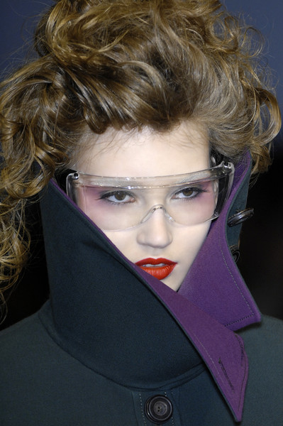 Paul Costelloe Fall 2009 - Details