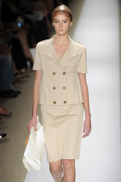 Ports 1961 at New York Spring 2009