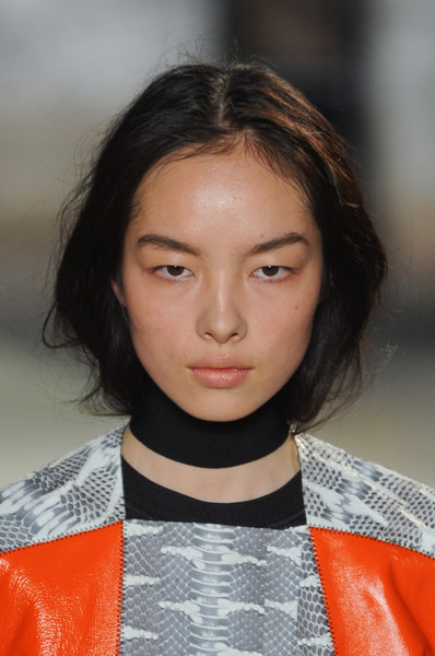 Proenza Schouler at New York Spring 2013 (Details)