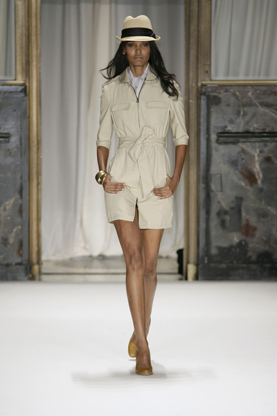 Rag & Bone at New York Spring 2008