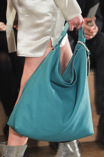 Reed Krakoff Fall 2011 - Details