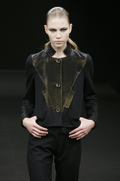 Requiem at Paris Fall 2008