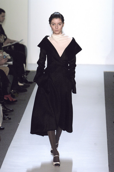 Richard Chai Love at New York Fall 2006