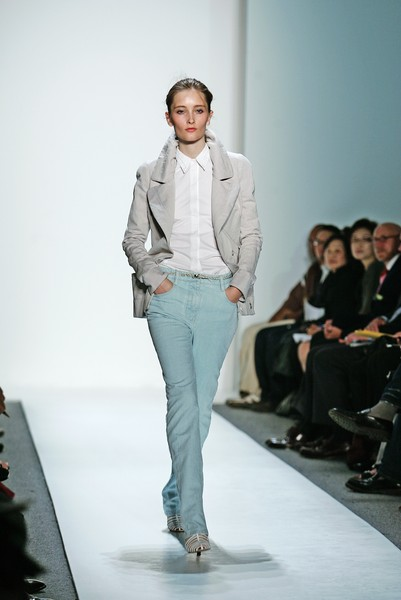 Richard Chai Love Spring 2007