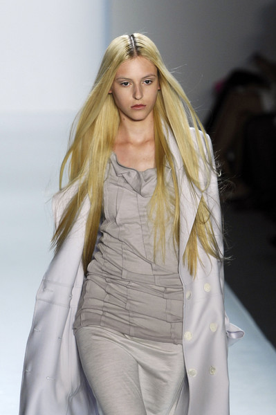 Richard Chai Love Spring 2008
