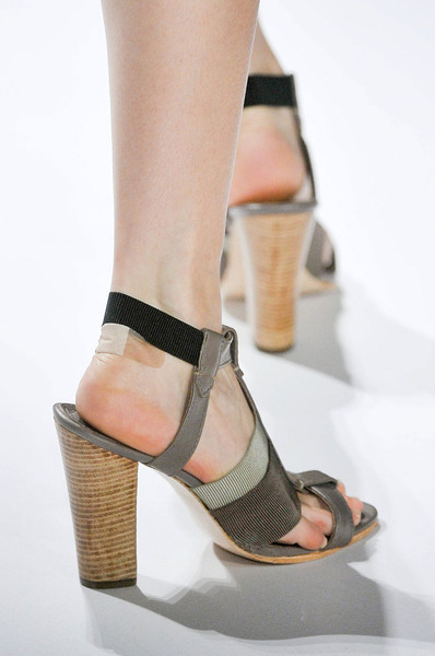 Richard Chai Love Spring 2012 - Details