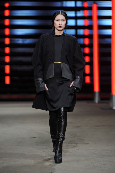 Sally LaPointe Fall 2013