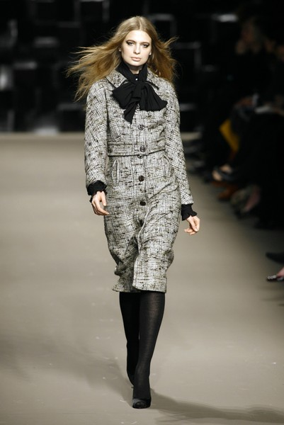 Sportmax Fall 2007