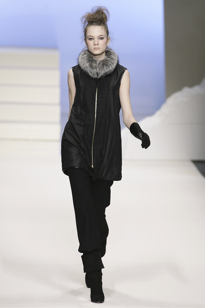 Sportmax Fall 2008