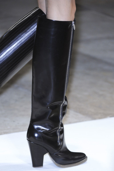 Theyskens Theory Fall 2013 - Details