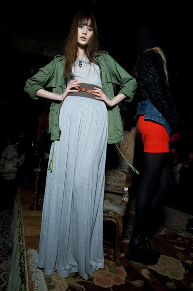 Twenty8Twelve at London Fall 2010