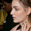 Best Spring 2013 Runway Nails - Vera Wang